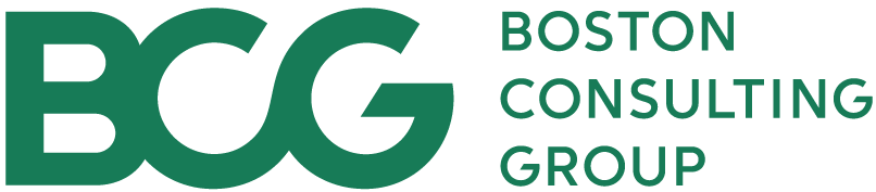 Link to Boston Consulting Group